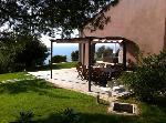 Réserver villa / maison saint-florent
