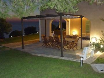 Villa / house saint-florent to rent in saint florent