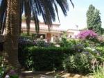 Villa / Maison Corse du sud - isolella à louer à Porticcio