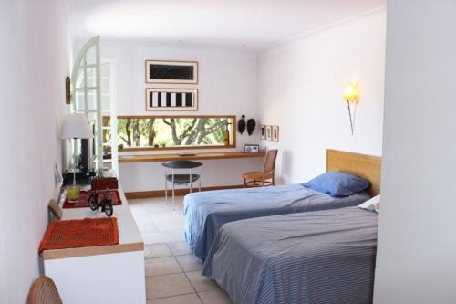 Location villa / maison corse du sud - isolella