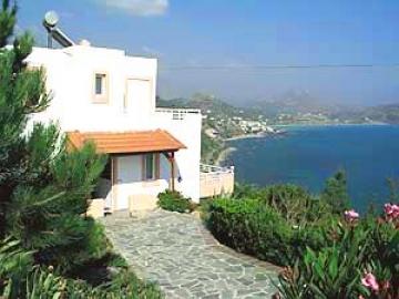 Greece : CRE609S - Oniro