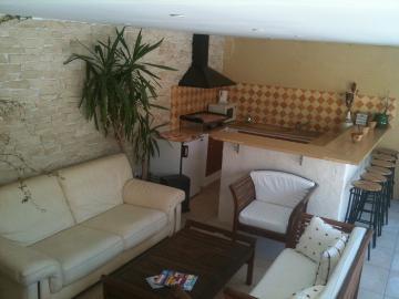 Villa / house vergeze to rent in montpellier