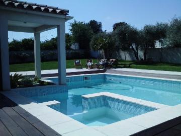 Holiday rentals  languedoc roussillon
