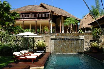 location villa luxe bali prestige charme piscine luxe villa rent. Black Bedroom Furniture Sets. Home Design Ideas