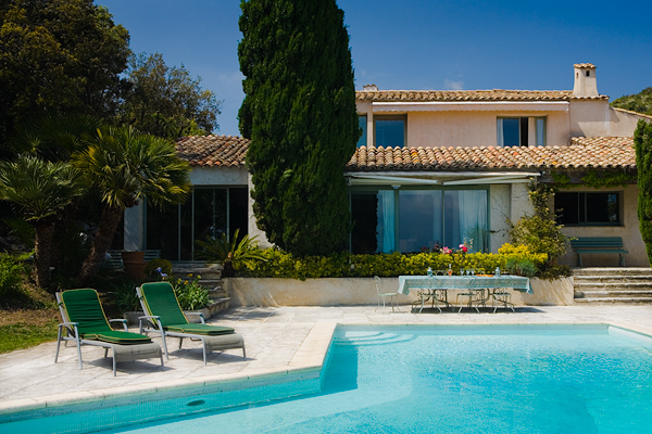 Location villa nice 10 personnes nica1 for Location maison nice nord