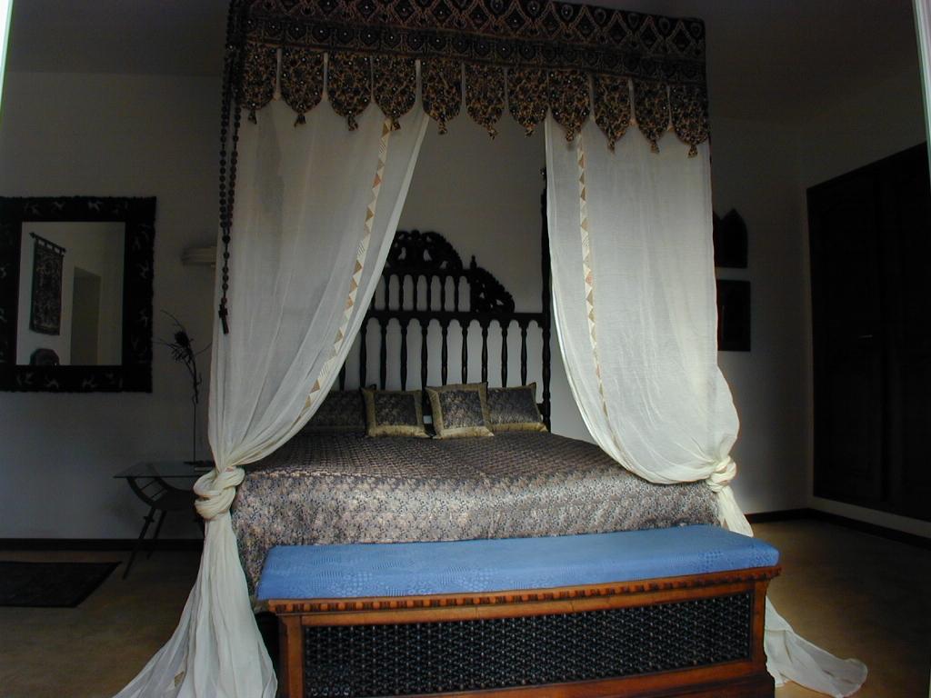 location villa ajaccio 8 personnes ajx66. Black Bedroom Furniture Sets. Home Design Ideas