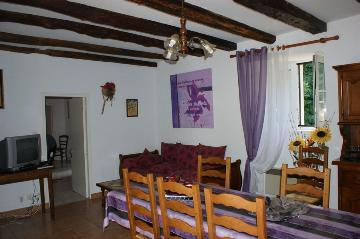 Reserve villa / house périgord noir