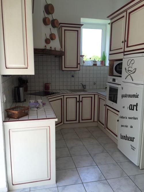 Villa / house périgord noir to rent in sarlat