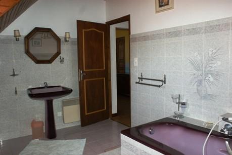 Réserver villa / maison périgord noir