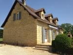 Location villa / maison périgord noir