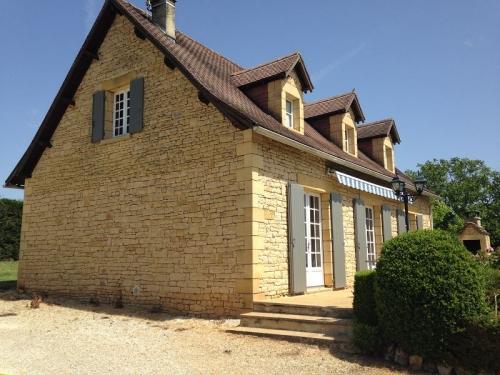 Property villa / house périgord noir