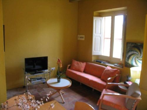 Reserve villa / terraced or semi-detached house can comas 30322