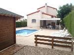 Location villa / maison torrent