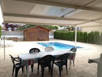 Reserve villa / house torrent