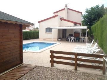 Property villa / house torrent