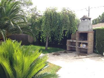 Reserve villa / house teonila