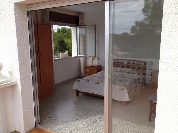 Villa / house teonila to rent in ametlla de mar