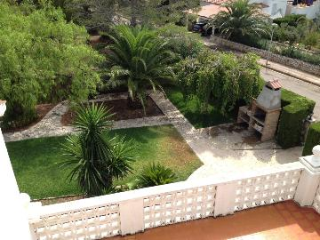 Property villa / house teonila