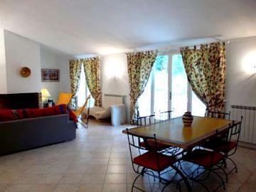 Reserve villa / house mougins