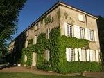 Location villa / maison le bretail
