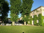 Villa / house Le bretail to rent in Roanne
