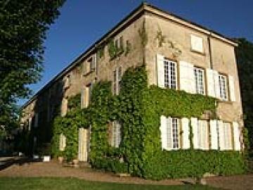 Rental villa / house le bretail