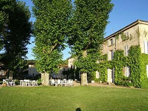 Villa / Maison Le bretail à louer à Roanne