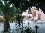 Location logement dans villa / maison patrizia 1