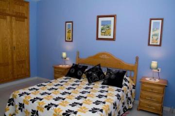 Villa / house sindi to rent in calpe