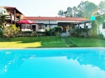 Villa / house Tedosipo to rent in Penafiel