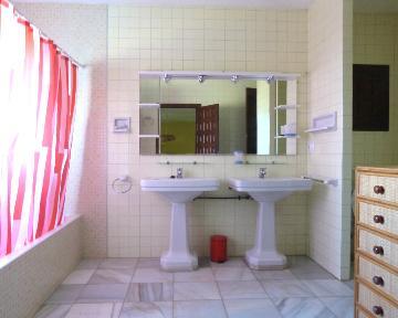 villa / maison miranda