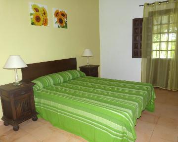 Villa / house miranda to rent in javea