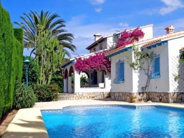 Spain : BLA1001 - Marie-jeanne