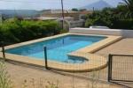 Location villa / maison claudio