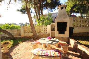 Property villa / house klembuth