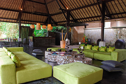 Maison a louer bali terrain u2013 villa maison u2013 for Acheter une maison a bali