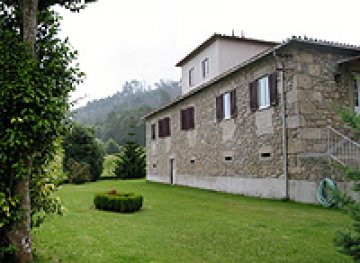 Location villa / maison ganja