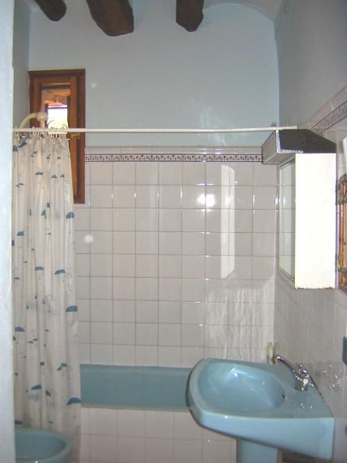 Reserve villa / house mas aixola 30301