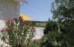 Location villa / maison proche aubeterre sur dronne
