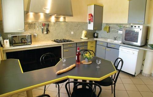 Rental villa / house proche aubeterre sur dronne