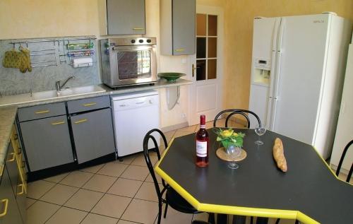 Reserve villa / house proche aubeterre sur dronne