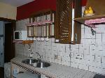 Réserver villa / maison buenaluz