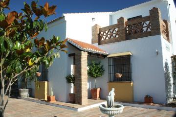 Hiszpania : CAS501 - Buenaluz