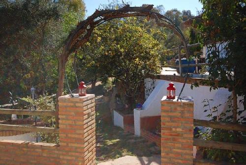 Rental villa / house el retiro