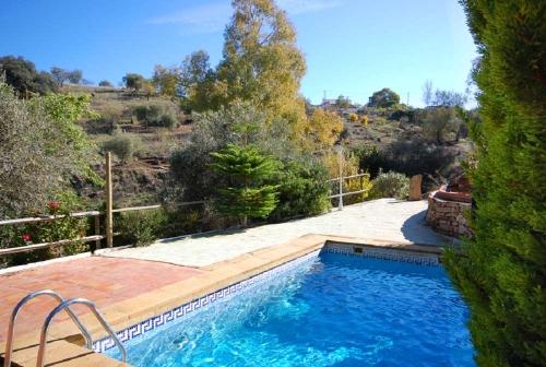 Reserve villa / house el retiro