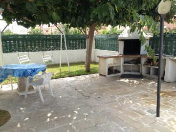 Location villa / maison huete