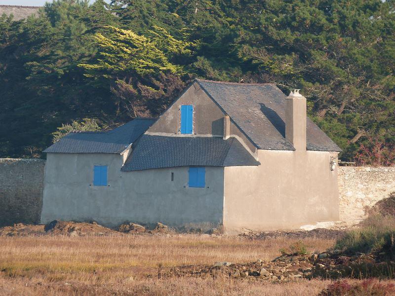 Réserver villa / maison près sarzeau