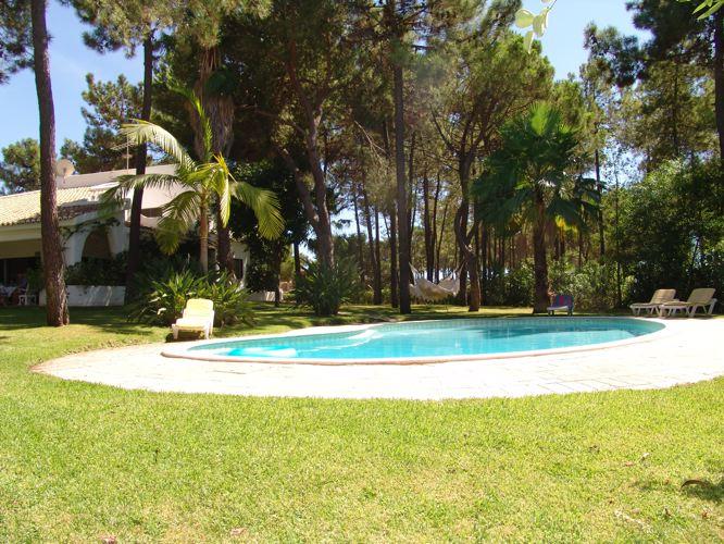 Villa / Maison luxe Pindo