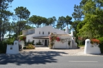 Villa / house Pindo to rent in Vilamoura