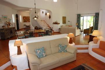 Location villa / maison pindo